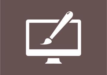 Web-дизайн, баннеры, иконки, иллюстрации