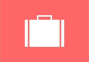 Дизайн упаковки, этикетки, наклейки
