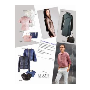 Liloti-(полоса)