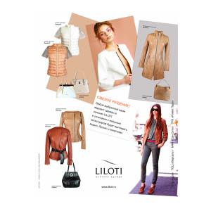 Liloti