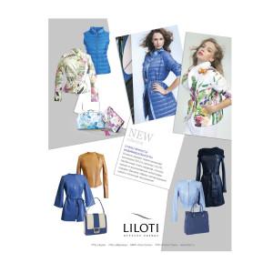 Liloti_polosa