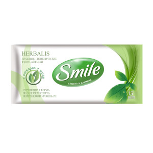 herbalic