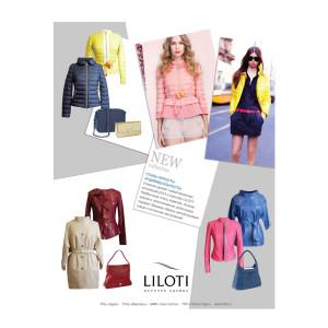 liloti_polosa (3)